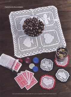 Playing_card_set_small2