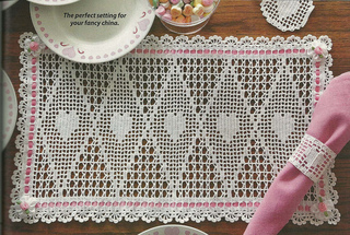 Valentine_placemat_set_small2
