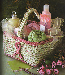 Bc_basket_published_small