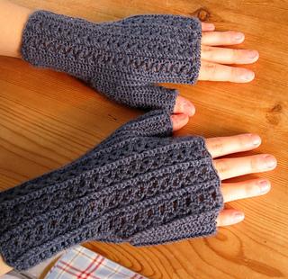 Fingerless_gloves_for_blog_small2