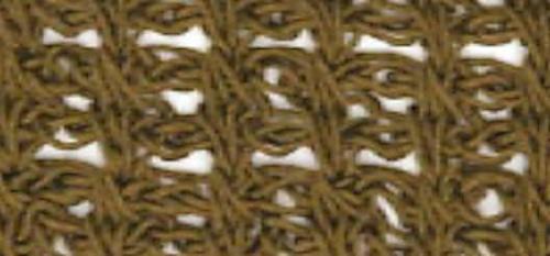 Tunisianscarf4_medium