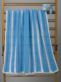 7-20c_receivingblanket2_00008_small2