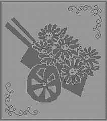 Wheelbarrow1_small
