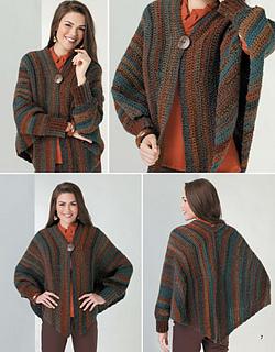 36006185_p2b_cuffed-shawl-earth-tones_small2