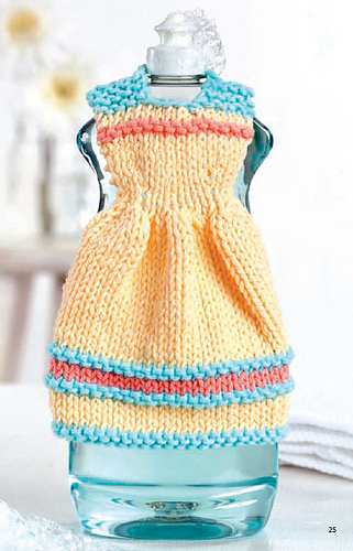 36075428_dishclothdresses_p23_happy-day-no1_medium