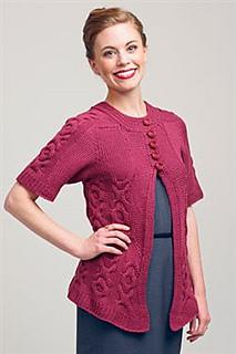 Serenitysweater