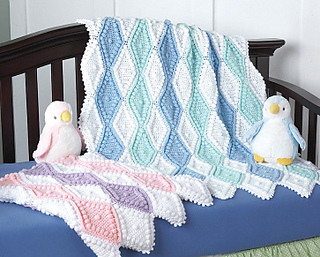 36006187_p6_baby_diamonds_blanket_small2