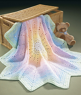 36006187_p24_peaceful_pastels_afghan_small2