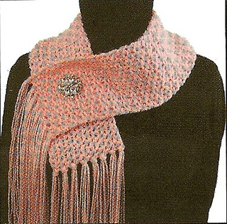 Fringed_scarf_small2