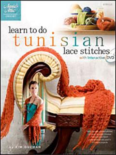 Tunisianlacecoversmall_small2