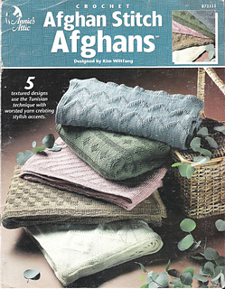 Afghanstitchafghans1_small2