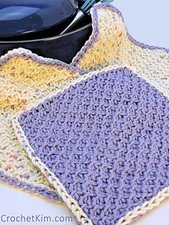 Honeycomb-scrub800_small2