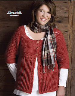 Ribstitchcardigan_small2