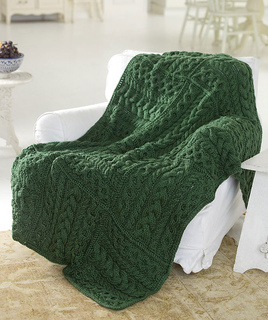 Ss_cables_cubed_throw_small2