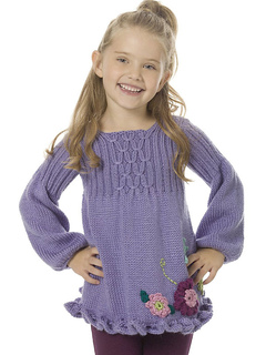 Ss81_girls_smocked_tunic2_l_small2