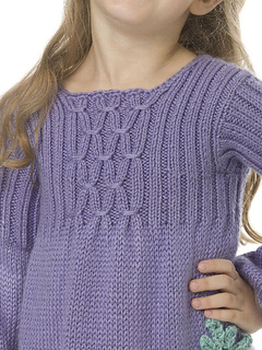 Ss81_girls_smocked_tunic4_l_small2