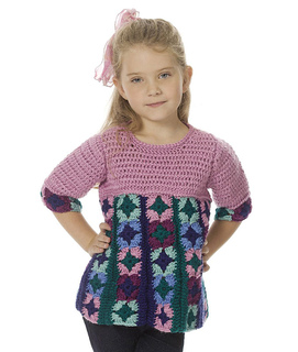 Ss_fun_pullover_lg_small2