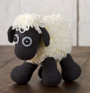 Ss_sheep_toy_lg_small2