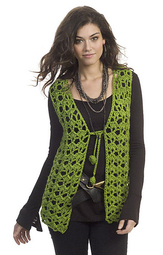 Sspar_marykate_vest_lg_medium