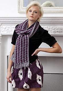 Subway_scarf_2_lg_small2