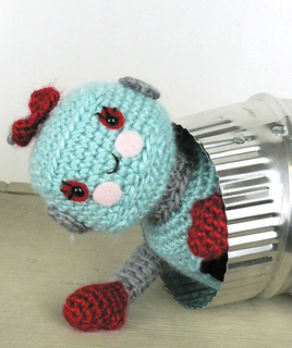 Robot_3_lg_small2