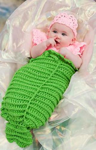 Lw2840_mermaid_medium