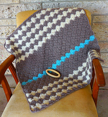 Baby_m_blanket_1_lg_small