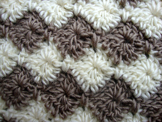 Baby_m_blanket_2_lg_small2
