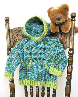 Ssp_toddler_hoodie_1_lg_small2