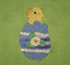 Spring_chick_pin_small