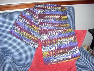 Modea_dea_rainbow_tones_scarf_small2