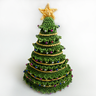 Christmastreehat2_small2