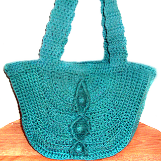 Cablebobblebag2_small2