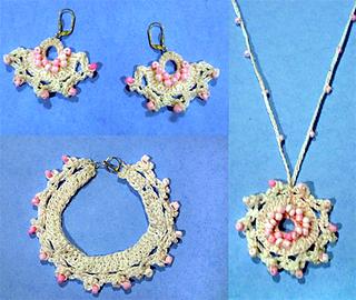 Twistjewelryset2_small2