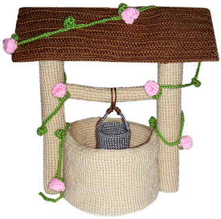 Etsy_wishing_well_1_small2