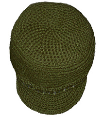 Etsy_hat_with_brim_top_small