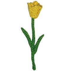 Etsy_tulip_small