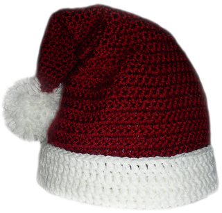 Etsy_santa_hat_small2