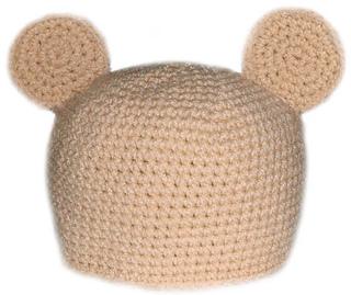 Etsy_teddy_bear_hat_small2