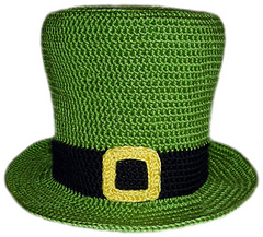 Etsy_leprechaun_hat_small