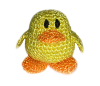 Etsy_chick_small2