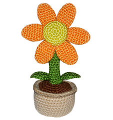 Etsy_potted_flower_small