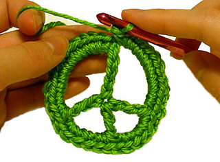 Peace_sign_12_small2