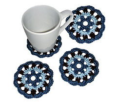 Etsy_coaster_set_small