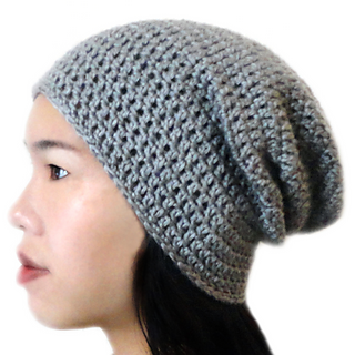 Classicslouchybeanie2_small2