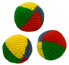 Etsy_juggling_balls_small