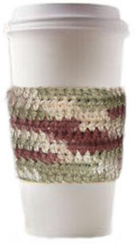 Coffee_cup_sleeve_2_medium