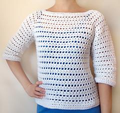 Stripedeyeletsweater2_small