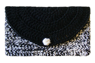 Etsy_clutch_small2