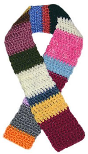 Teddy_bear_scrap_scarf_medium